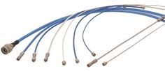CT Cables