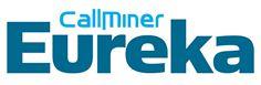 CallMiner Eureka logo