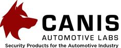 Logotipo da Canis Labs