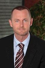 KebNi's CEO, Carsten Drachmann