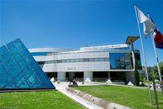 Centre Léon Bérard (CLB) Cancer Center Lyon