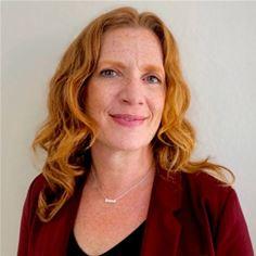 Christy Hunt, President North American Markets, DigEplan