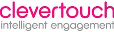 CleverTouch logo