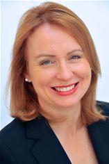 Cliona Kimber, Senior Counsel