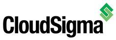 CloudSigma logo