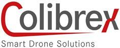 Colibrex logo