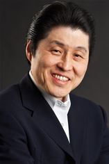 Michael Wooh, Chief Marketing Officer, Confirmit