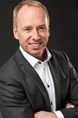 Ken Østreng