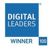 DL100 Award Winner
