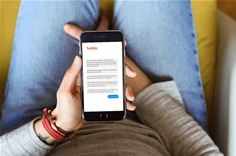 Habito Digital Mortgage Adviser