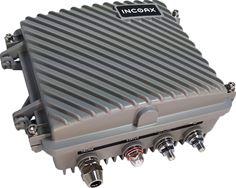 InCoax D2501