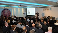 Managed Services & Hosting Summit 2015