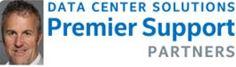 Darren Clarkin, Country Manager, Curvature Australia & Intel Data Center Premier Support Partner logo