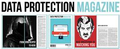 Data Protection Magazine