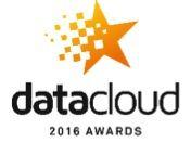 Datacloud Awards 2016