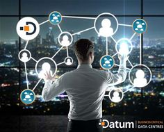 Datum Connect