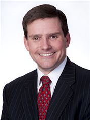 Dave Moylan, Chief Operating Officer of First Advantage Litigation Consulting