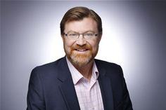 David Galton-Fenzi