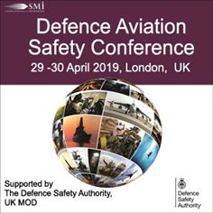 Defence Aviation Safety Conference