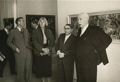 documenta. Politics and Art