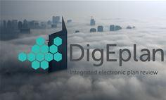 DigEplan City