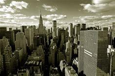 DigEplan city planning