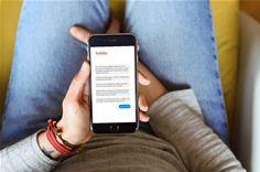 Habito, the UK's digital mortgage broker
