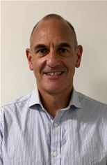 donald macdonald joins advanced discovery s uk consultancy practice
