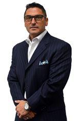 Donald C. Monistere