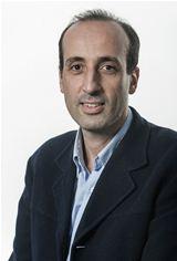 Dr Omar Elloumi