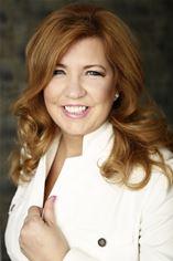 Dr Pippa Malmgren