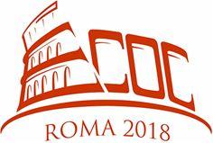 ECOC Exhibition Roma 2018
