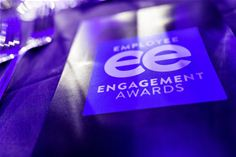 UK & European Employee Engagement Awards