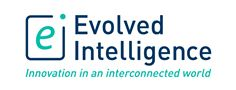 Evolved Intelligence logo