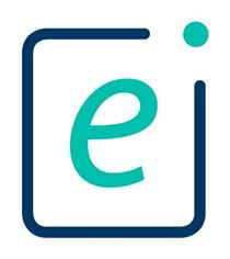 Evolved Intelligence logo