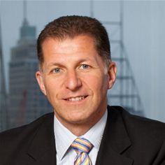 Eddie Kilkelly, Managing Director at insynergi