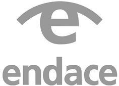 Endace logo