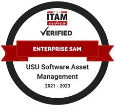 Enterprise SAM