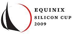 Equinix Silicon Cup LOGO