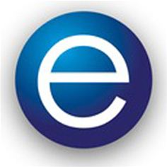 Ergoe button