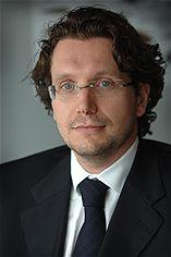 Erik Huggers, BBC