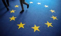 EUrVOTE EU Parliament