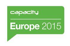 Capacity Europe logo