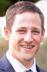 Evan Osler