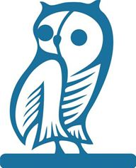 Rosetta Translation logo