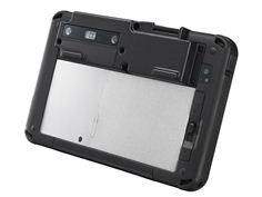 Panasonic FZ-M1 with Intel® RealSense™ D410 camera