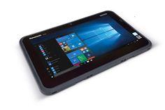 Panasonic Toughpad FZ Q2