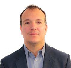 Fabien Garcia