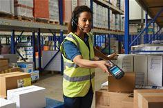 SML RFID announces FactoryCare™