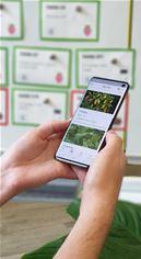 FarmSmart Mobile App